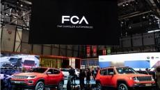 Podczas salonu samochodowego Geneva Motor Show TomTom ogłosił przedłużenie europejskiego kontraktu na […]