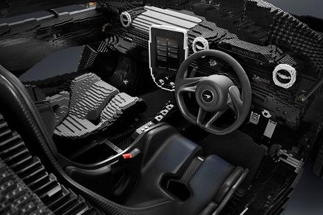 LEGO_McLaren_S2
