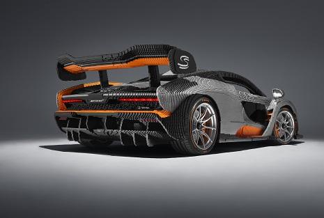 LEGO_McLaren_S3