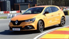 Renault Polska oraz ośrodek doskonalenia techniki jazdy Tor Modlin uruchamiają szkołę jazdy […]