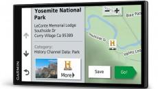 Garmin zaprezentował nową nawigację stworzoną w odpowiedzi na potrzeby kierowców podróżujących kamperami […]