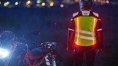 Każdy motocyklista zdaje sobie sprawę, jak ważne dla komfortu i bezpieczeństwa jazdy […]