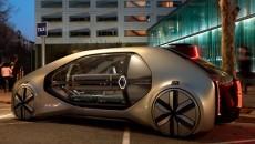 Renault EZ-GO to pierwszy współdzielony pojazd autonomiczny z napędem elektrycznym zaprojektowany do […]