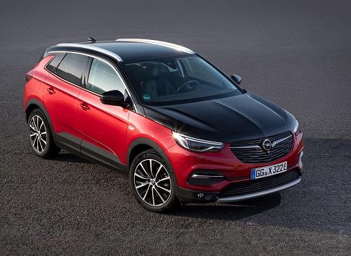 Opel-Grandla-h1