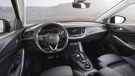 Opel-Grandla-h3