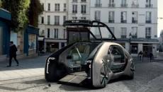 Renault EZ-GO – elektryczny, współdzielony pojazd autonomiczny po raz pierwszy przyjedzie do […]