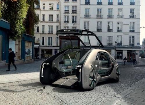 Renault-EZ_1