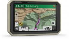 Garmin zaprezentował nawigację Overlander dedykowaną entuzjastom jazdy terenowej i szeroko rozumianego off- […]
