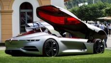 Grupa Renault potwierdziła otrzymanie od Fiat Chrysler Automobiles (FCA) propozycji fuzji obu […]