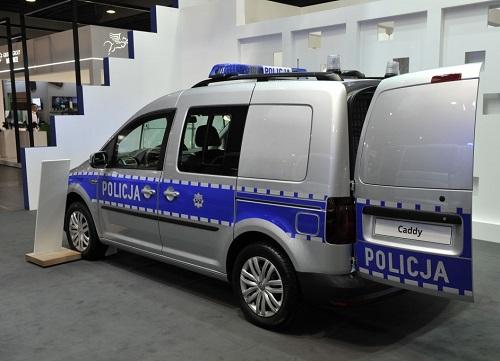 vw-policja1