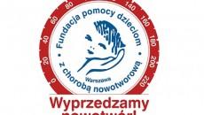 """""""Wyprzedzamy nowotwór"""" to kampania którą organizuje Fundacja Pomocy Dzieciom z Chorobą Nowotworową, […]"""