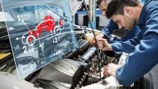 """Gdy słyszymy u mechanika """"należy naprawić zawieszenie"""", zwykle przerażają nas koszty, jakie […]"""