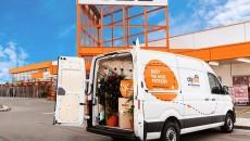 CityBee, operator wynajmu aut dostawczych na minuty postanowił zadbać o osoby robiące […]