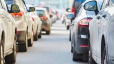 TomTom opublikował wyniki raportu TomTom Traffic Index opisującego sytuację drogową w 403 […]