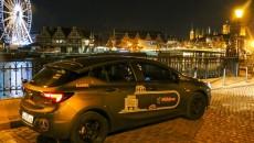 Firma MiiMove, niezależny dostawca usług mobilności, rozszerzyła swoją flotę o kolejne 200 […]
