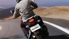 """Suzuki zaprasza motocyklistów na akcję serwisową """"Bezpieczne wakacje"""". W lipcu posiadacze motocykla […]"""