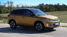 Wakacyjna oferta Suzuki to propozycja łącząca specjalne ceny na wybrane modele oraz […]