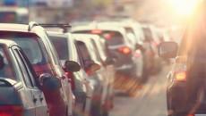 Propozycję dla ponad 70 procent polskich kierowców jeżdżących bez autocasco ma Aviva. […]