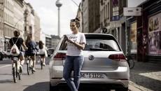 W Berlinie uruchomiono program WeShare, w ramach którego samochody są oferowane do […]