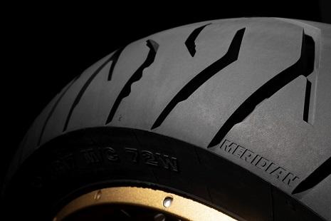 Dunlop-no2
