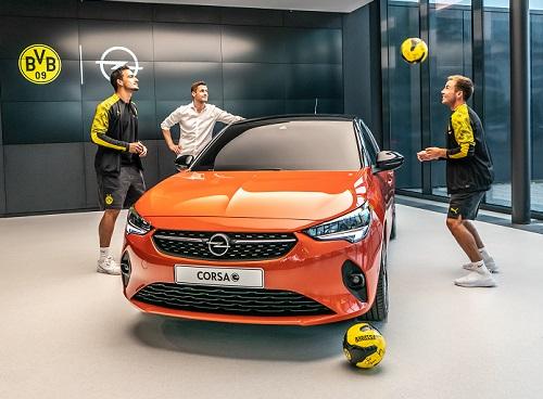 Opel-Corsa-e-50