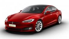 Od premiery Tesli Model 3 w abonamencie Qarsona minęły dwa tygodnie, a […]