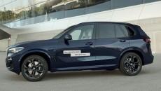 Wraz z czwartą generacją hybrydowych modeli plug-in BMW, wkrótce zostaną aktywowane funkcje, […]