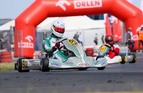 karting-mp-s4
