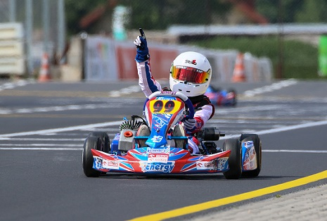 karting-mp-sl5