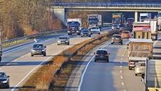 Przy wykorzystaniu Digi Car zakup samochodu w leasingu może zająć zaledwie kilka […]