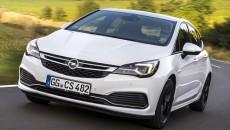 Kierowcy poszukujący w Internecie polis komunikacyjnych OC najczęściej są posiadaczami aut marki […]