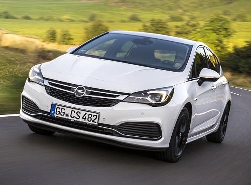 Opel-Astra-299
