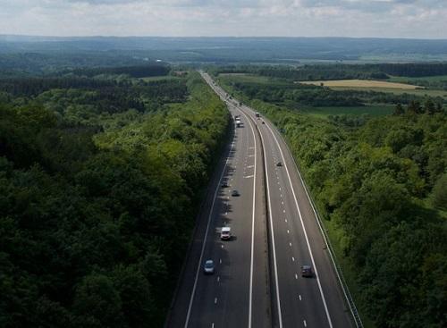 autostrada_34