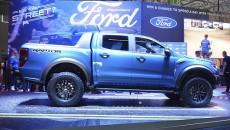 Ford ogłosił, że będzie szukał najlepszych kierowców gier on-line, aby stworzyć swoje […]