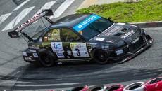 22. Grand Prix Sopot – Gdynia, dziesiąta runda Górskich Samochodowych Mistrzostw Polski […]