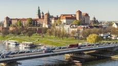 Arval wygrał przetarg organizowany przez Krakowski Holding Komunalny na dostawę 47 samochodów […]