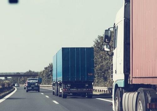 transpor-999