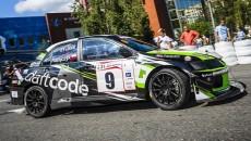 W weekend, 16-18 sierpnia rozegrana zostanie 22. edycja wyścigu Grand Prix Sopot- […]