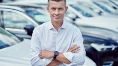 Od 1 listopada Arkadiusz Nowiński obejmie stanowisko Head of EMEA Offer & […]