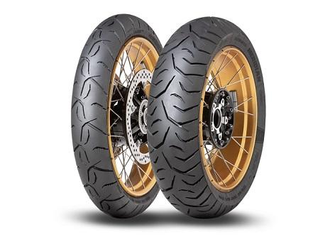 Dunlop-Trailmax-m2