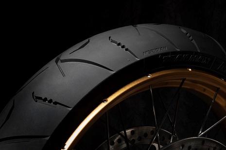 Dunlop-Trailmax-m3