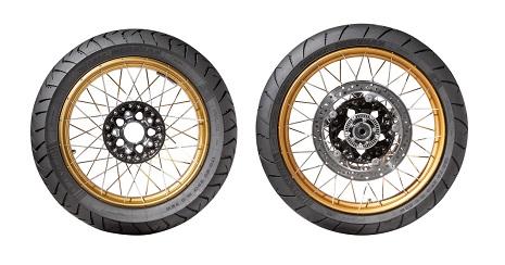 Dunlop-Trailmax-m4