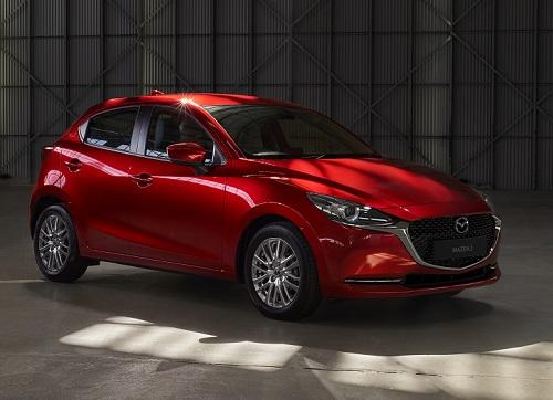 Mazda2-1