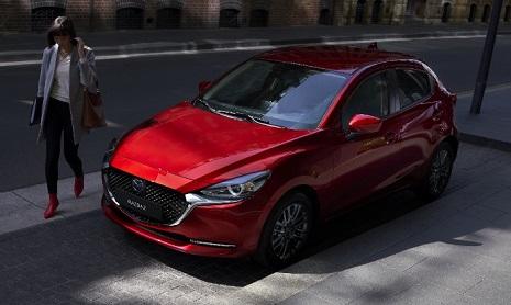 Mazda2_5