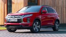 MMC Car Poland, przedstawicielstwo Mitsubishi Motors w Polsce zaprosiło swoich gości na […]