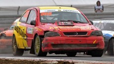 Jak już informowaliśmy, szósta, przedostatnia runda Oponeo Mistrzostw Polski Rallycross, która została […]
