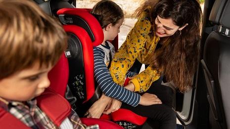 seat-fotelik2