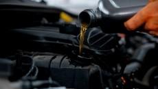 Wśród kierowców krąży wiele utartych opinii, porad i zaleceń na temat oleju […]