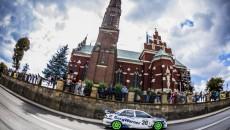 56 kierowców zgłosiło się do 16. Wyścigu Górskiego Prządki, który zakończy sezon […]