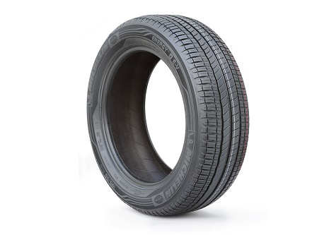Michelin-Renault4